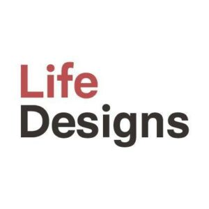 Lifedesigns
