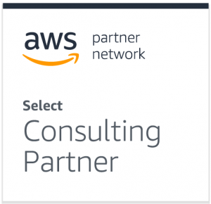 AWSconsultingpartner